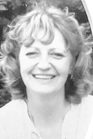 Patricia Martha Lugo