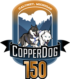 Announcement from the CopperDog Board of directors