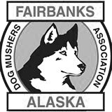 2020 Open North American Championship Sled Dog Race Cancellation