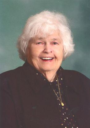 Natalie Jubin Norris